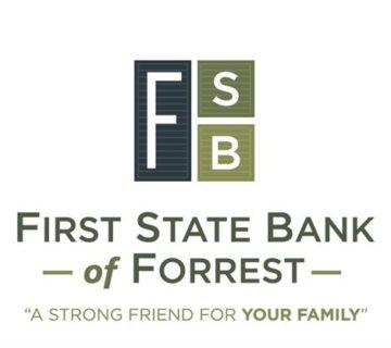 Forrest_1