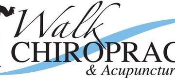 walk chiropractic