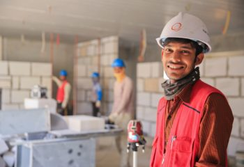 blurred-background-construction-construction-workers-960761
